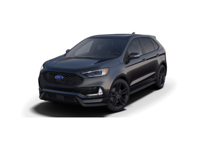 New 2019 Ford Edge ST SUV for sale in Mahopac